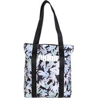 Bolsa Puma Core Base Shopper Feminina - Feminino
