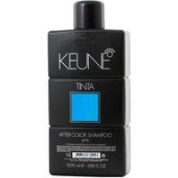 Keune Tinta After Color Shampoo 1000Ml