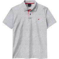 Camisa Masculina Enfim Polo Slim Básica