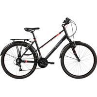Bicicleta Aro 26 Passeio Caloi Urbam - Unissex