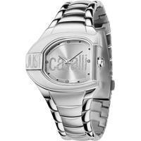 Relógio Just Cavalli Feminino Wj28708Q