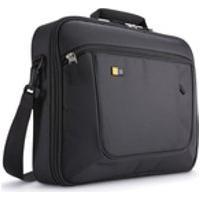 Maleta Para Laptop 15,6 Case Logic Preta Anc316