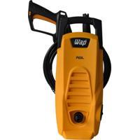Lavadora De Alta Pressão Ágil 1800 1500W Wap 220V