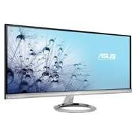 Monitor 29´´ Asus Led - Mx299Q