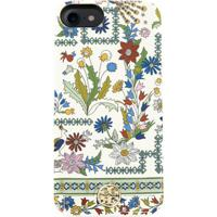 Tory Burch Case Para Iphone 7/8 - Branco