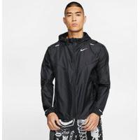 Jaqueta Nike Windrunner Masculina
