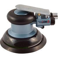 Lixadeira Pneumática Ldr2 Dr3-827 Roto Orbital 5 Pol 10000 Rpm