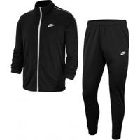 Agasalho Masculino Nike Sportswear