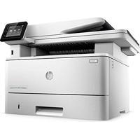 Multifuncional Laserjet Mono Hp F6W15A#696 M426Fdw Rede/Wifi/Fax 40Ppm