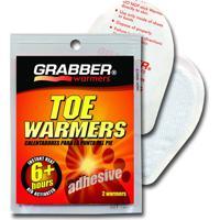 Aquecedor Para Os Dedos Dos Pés Toe Warmers Grabber