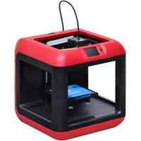 Impressora 3D Finder Flashforge - 28868