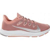 Tênis Feminino Nike Quest 2 Corrida