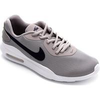 Tênis Nike Air Max Oketo Masculino - Masculino