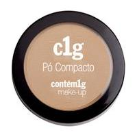 C1G Pó Compacto Contém1G Make-Up Cor 04