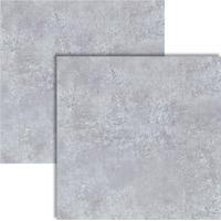 Porcelanato Beton Griss 61X61Cm 66090070 - Incepa - Incepa