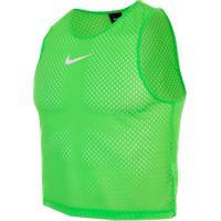 Colete Nike Logo Masculino