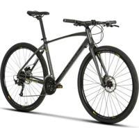 Bicicleta Sense 2019 Activ Aro 29 27 Marchas Shimano Freio A Disco - Unissex