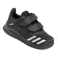 Tênis Infantil Adidas Fortarun Cf I - Masculino