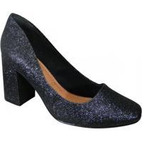 Sapato Ramarim - Feminino