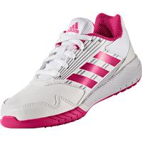 Tênis Infantil Adidas Altarun K Feminino - Feminino