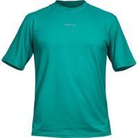 Camiseta Active Fresh Mc - Masculino
