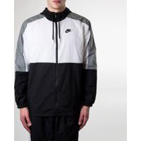 Jaqueta Corta - Vento Nike Sportswear Cj4560-010 Cj4560010