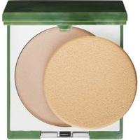 Pó Facial Stay Matte Sheer Pressed Powder Stay Beige 7,6G