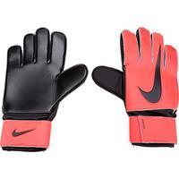 522f6cb922f4e Luva Nike Premier Sgt. Luva De Goleiro Nike Match - Unissex