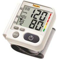 Medidor De Pressão Arterial Digital De Pulso G-Tech Lp200