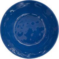 Tigela Copetta Blu - 15X15