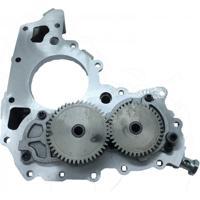 Bomba Óleo Ducato Motor 2.3 Multjet