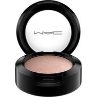 Sombra M·A·C Eye Shadow Naked Lunch - Feminino-Incolor