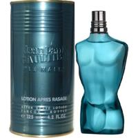Le Male Pós Barba - After Shave Lotion - Jean Paul Gaultier Masculino 125 Ml