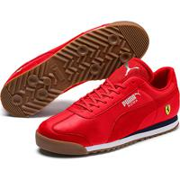 b7ab0d2a3a5 Puma Ferrari Masculino - MuccaShop
