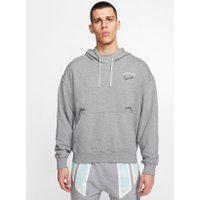 Blusão Nike X Pigalle Masculino