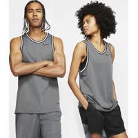 Regata Nike Dri-Fit Classic Unissex