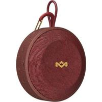 Caixa De Som Marley No Bounds, Bluetooth - Unissex