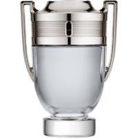 Perfume Masculino Invictus Paco Rabanne Eau De Toilette 50Ml - Masculino-Incolor