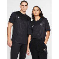 Camisa Nike F.C. I Unissex