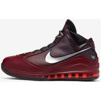 Tênis Nike Lebron 7 Masculino