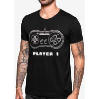 Camiseta Players 103777