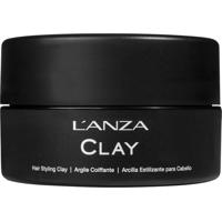 Lanza Healing Style Clay - Cera Modeladora 100G - Kanui