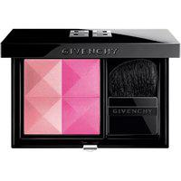 Blush Givenchy Le Prisme | Givenchy | 02 Love | 68G