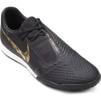 29dbabb58d Netshoes  Chuteira Futsal Nike Phantom Venom Academy Ic - Unissex