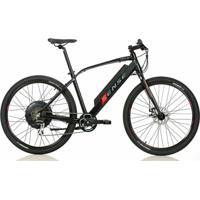 Bicicleta Elétrica Aro 27.5 Sense Impulse Motor 350W 36V 14,5Ah - Unissex