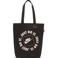 Bolsa Nike Heritage Tote - Unissex