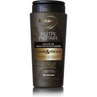 Lacan Nutri Repair Leave-In Multifinalizador Caviar & Pérolas 300Ml