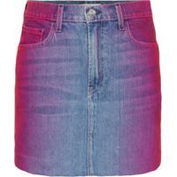 Jordache Saia Jeans - Multicoloured