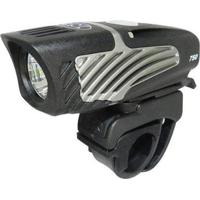 Farol De Bicicleta Niterider Lumina Micro 750 Usb - Unissex