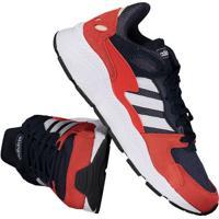 Tênis Adidas Chaos Marinho